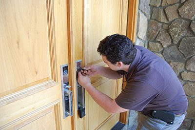 Pennington Bend TN Locksmith Store Pennington Bend, TN 615-667-3313
